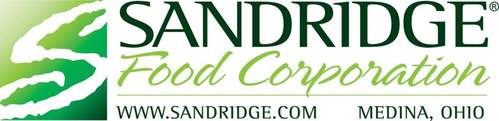 Sandridge Food Corporation - Medina, OH