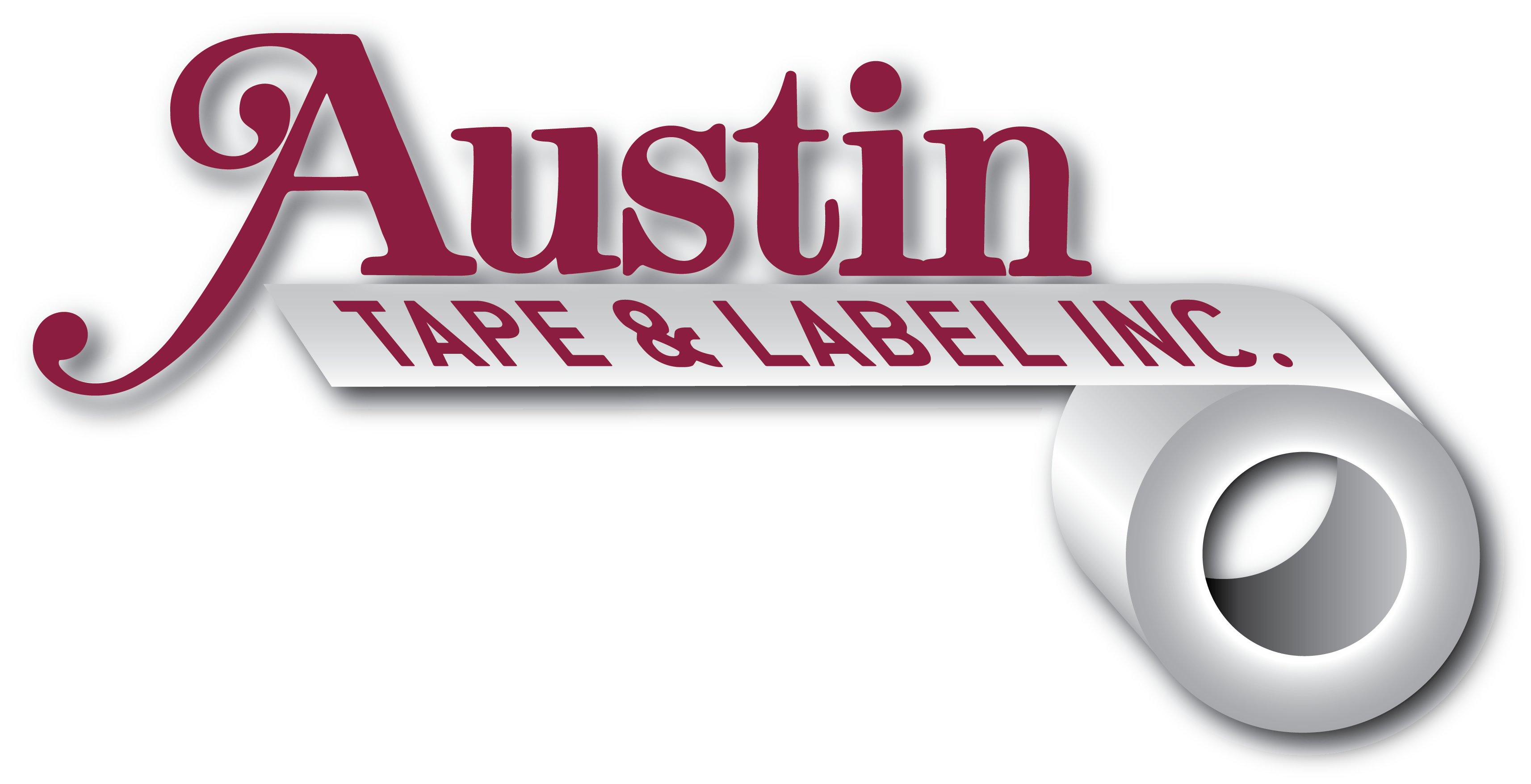 Austin Tape and Label